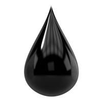 Nero UV Black