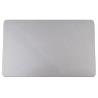 Mifare S50 1K kompatibel sølv