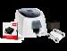 Edikio Access skilteprinter til detailhandel