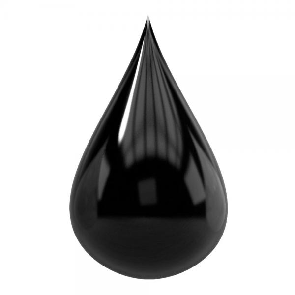 Nero 7 Black Strong Adhesion