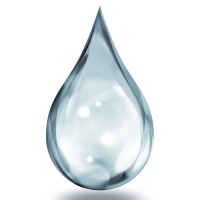 Primer Plastics P2 - 100 ml.