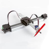 Penplotter AxiDraw V3 A4