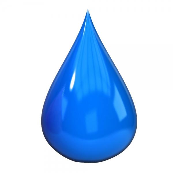 Blu Blue
