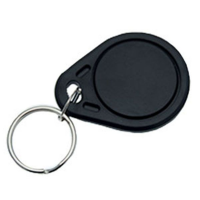 Nøglebrik RFID og MIFARE komp.