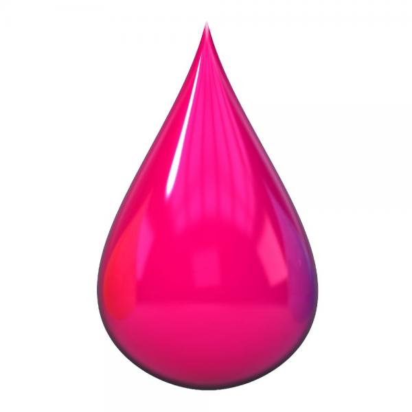 Magenta UV